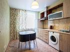 Скачать фото Аренда жилья Сдается трехкомнатная квартира от собственника 35083853 в Воронеже