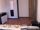 Фото в Недвижимость Аренда жилья Квартира сдается на длительный срок. Свежий в Воронеже 14000