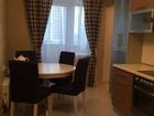 Фото в Недвижимость Аренда жилья Сдам трех комнатную квартиру, на длительное в Воронеже 15000
