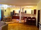 Изображение в Недвижимость Аренда жилья Предлагается в аренду трехкомнатная квартира в Воронеже 17000