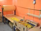 Уникальное foto Разное Свечной станок барабанный ручного типа с доставкой в Воронеж 35317130 в Воронеже