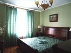 Изображение в Недвижимость Аренда жилья Сдается квартира в хорошем состоянии. Полностью в Воронеже 14000