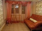 Фото в Недвижимость Аренда жилья Сдается однокомнатная квартира с мебелью в Воронеже 11000