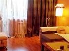 Фотография в Недвижимость Аренда жилья Сдается квартира с отличным современным качественным в Воронеже 12000