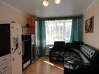 Изображение в Недвижимость Аренда жилья Одно комнатная квартира в отличном состоянии, в Воронеже 11000