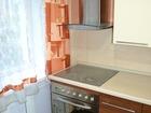 Фото в Недвижимость Аренда жилья Сдам лично однокомнатную квартиру с мебелью в Воронеже 11000