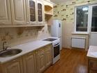 Изображение в Недвижимость Аренда жилья Сдам лично квартиру в отличном состоянии. в Воронеже 14000
