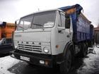 Фургон Другая марка в Воронеже фото