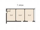 Просмотреть foto Аренда нежилых помещений Продаю производственно-складские помещения 36615866 в Воронеже
