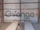 Свежее изображение Коммерческая недвижимость Продаю производственно-складские помещения 36615866 в Воронеже