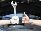 Фотография в Авто Автосервис, ремонт Ремонт и техническое обслуживание частного в Воронеже 0