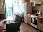 Фото в   Квартира в новом доме на 3 этаже 10-этажного в Воронеже 22000