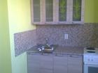 Фото в   Недорого! Сдам 2-ух комнатную квартиру в в Воронеже 12000