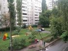 Фотография в Недвижимость Продажа квартир Продается 3х комнатная квартира в самом центре в Воронеже 2700000