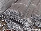 Изображение в Строительство и ремонт Разное В наличии круг сталь 35 диаметром 30, 0 мм в Воронеже 62549
