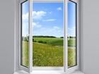 Скачать foto Двери, окна, балконы Пластиковые окна, двери 37822354 в Воронеже