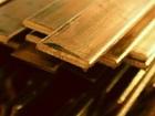 Фотография в Строительство и ремонт Разное Наша компания предлагает купить полосу бронзовую в Воронеже 1534000