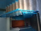 Фотография в Недвижимость Иногородний обмен  Комнаты изолированные. Район Ц. Рынка. Хорошая в Липецке 0