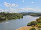 Свежее изображение  Участок 35 сот и дом на берегу реки Дон 38371445 в Воронеже