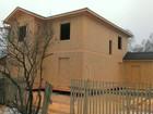 Свежее фото  Воронеж и Липецк Продаем сип панели для строительства дома, 38385435 в Воронеже