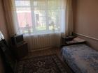Свежее фото  Сдам комнату(11м/кв)в частном доме(47м/кв),Северный район, 38532951 в Воронеже
