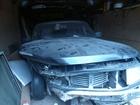 Уникальное изображение Аварийные авто Продам ГАЗ 31029 39424734 в Воронеже