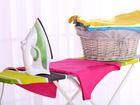 Скачать бесплатно изображение  Профессиональная уборка в день звонка 41458776 в Воронеже