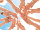 Уникальное фотографию Ремонт, отделка Благотворительная организация примет в дар в Воронеже, 56549295 в Воронеже