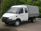 Смотреть фото  Грузоперевозки, переезды, вывоз мусора 68590676 в Воронеже