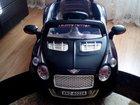Новый Электроавтомобиль XHZ-A022A