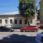 Продам отдельно стоящее здание по Ул, Среднемосковская