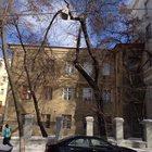 Продам 3-х этажное здание по пр. Революции