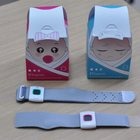 Продам детский термометр Vipose iTherm
