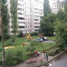 Сдается квартира на улице Плехановская