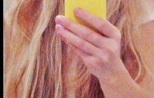 Ламинирование волос недорого с выездом на дом