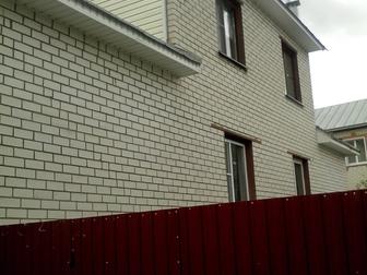 Новое изображение Продажа домов Дом 270 м2 с мебелью и со всем имуществом-Заходи и живи! 37752633 в Воронеже