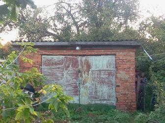 Уникальное фотографию Продажа домов Экологичный дом рядом с Землянском 38328967 в Воронеже