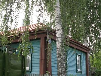 Скачать изображение Продажа домов Экологичный дом рядом с Землянском 38328967 в Воронеже