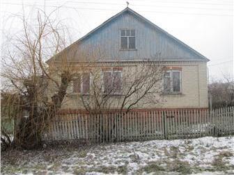 Увидеть foto  продам дом 38467204 в Воронеже