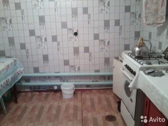 Скачать бесплатно изображение Продажа домов продается ДОМ и ВРЕМЯНКА 39338932 в Воронеже