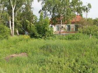Увидеть фото Продажа домов продажа дома 39444679 в Липецке