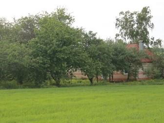 Уникальное foto Продажа домов продажа дома 39444679 в Липецке