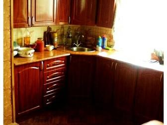 Скачать foto  Коттедж 350 кв, м с мебелью и бытовой техникой + 2 гаража и сад 10 соток 39787552 в Воронеже