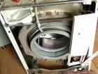 Новое изображение  ремонт стиральных машин 34581866 в Воскресенске