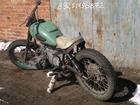 Смотреть фотографию Мотоциклы мотоцыкл урал 39027404 в Воскресенске