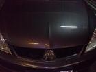 Mitsubishi Lancer Седан в Воскресенске фото