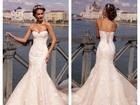 Скачать бесплатно фотографию Свадебные платья НОВЫЕ СВАДЕБНЫЕ ПЛАТЬЯ 34052067 в Воткинске