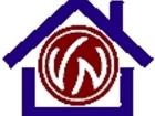 Уникальное фото Агентства недвижимости Всеволожская недвижимость, VsevNed 33335633 в Всеволожске