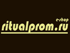 Новое изображение  Ритуальные принадлежности оптом - интернет-магазин 33347108 в Всеволожске