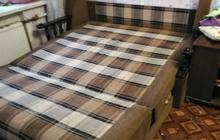 Продам диван выдвижной механизм